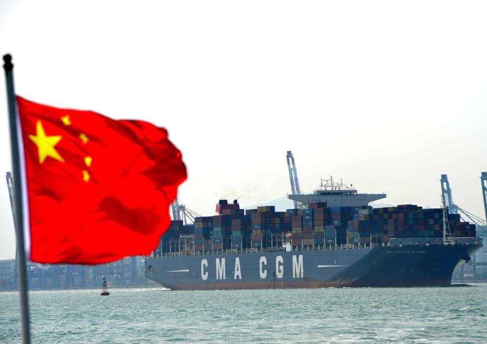 2050年,中国将是什么样