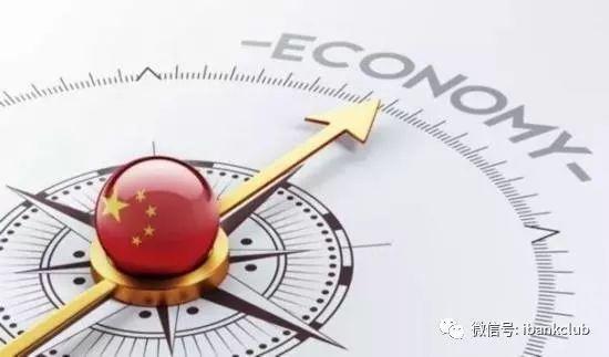 28省GDP排行榜_2019年一季度GDP数据出炉2019年28省一季度GDP数据排行榜