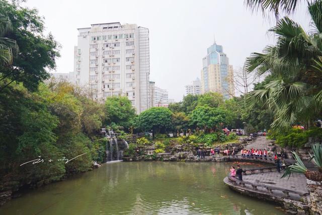 南宁市gdp_广西南宁与福建厦门的2019年GDP出炉,两者成绩如何?