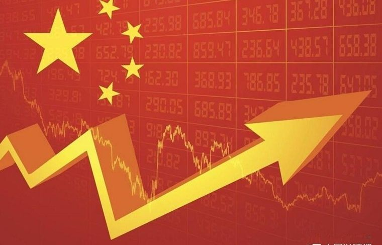 台湾人均gdp_台湾人均GDP多达17.88万元,放在欧洲是什么水平?