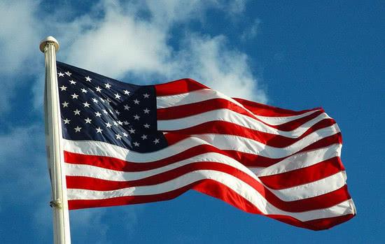 美国gdp_白宫经济顾问:预计美国二季度GDP萎缩40%三季度反弹