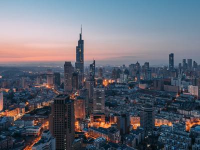 全国gdp_沪市主板公司营收达全国GDP四成-2019年主要数据指标均实现正增长...