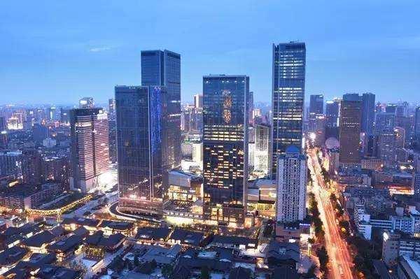 """全国城市gdp排名_GDP首入全国前十,南京要为自己""""正名""""?"""