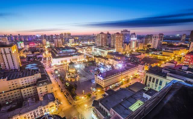 中国人均gdp世界排名_全国人均gdp排名省份2019中国人均gdp排名城市