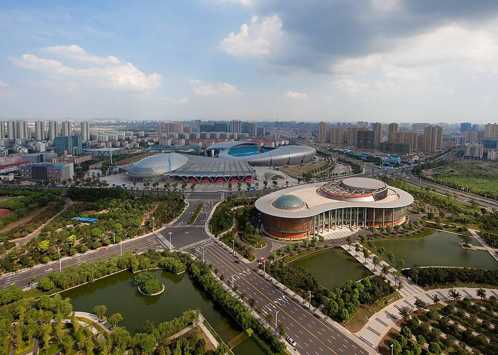 上海人均gdp_评论:中国人均GDP突破1万美元的意义