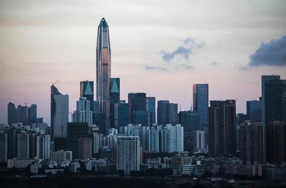 香港人均gdp_港澳回归后经济对比:香港GDP是澳门6倍,人均GDP却被反超