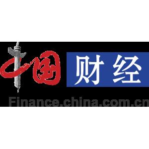 法国gdp_一季度法国GDP为0.636万亿美元,中国是2.96万亿美元,那美国呢?