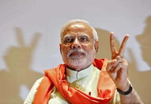 印度gdp_史上首次!印度4月服务业PMI暴跌至个位数5.4,暗示GDP或萎缩15%;