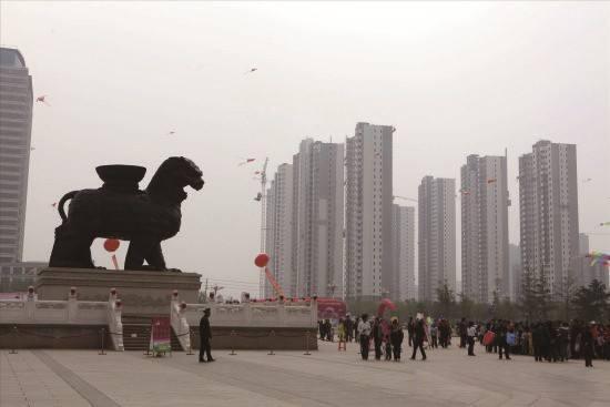 鄂尔多斯gdp_内蒙古鄂尔多斯与云南昆明的2019年GDP出炉,两者成绩如何?