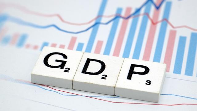各市gdp_福建最低调的城市:GDP位居全省第一,市内至今却没有地铁