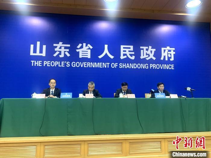 2018年gdp_黑龙江、辽宁下调2018年GDP数据