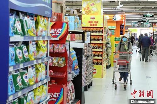 我国的gdp_发现中国现代化进程中的新支点——从中西部包揽一季度GDP增速前...