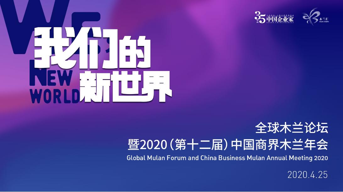 荆州gdp_云南红河与湖北荆州的2019年前三季度GDP来看,谁成绩更好?