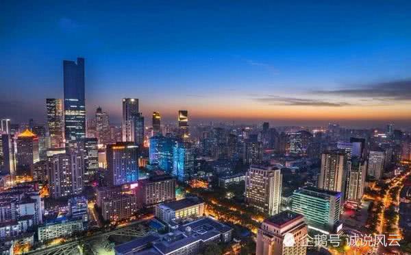 常州gdp_江苏常州19年实现GDP总值达7400.9亿元,那么全市经济表现如何?