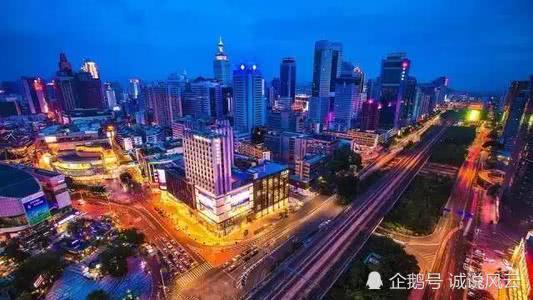 太原gdp_山西各市GDP排名2019名单:太原总量4028亿超长治
