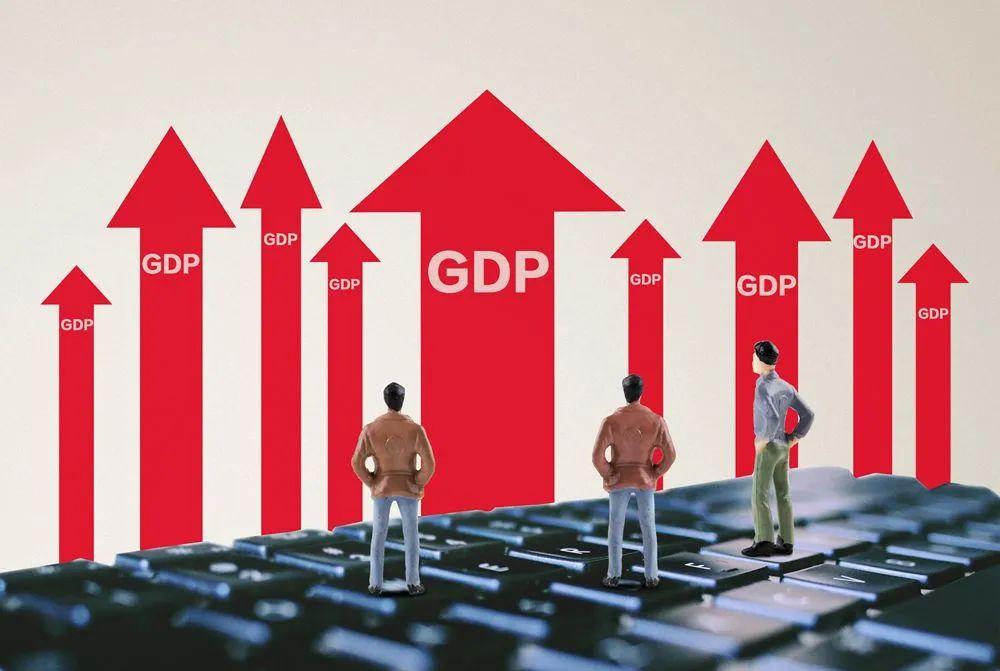 山西gdp_29省份最新GDP排名:福建超湖北,江西超辽宁,贵州超山西