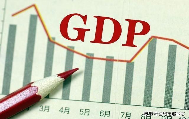 大连gdp_2019年辽宁省地级城市人均GDP排名大连市超9万元居全省第一