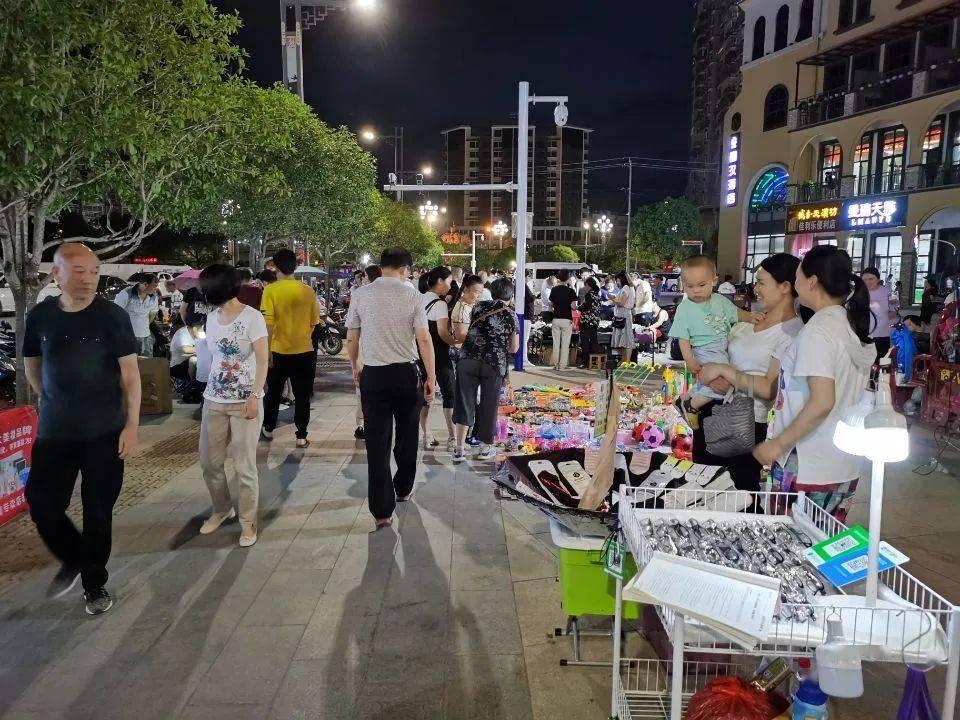城固GDP_南郑的消费和GDP都贡献给汉台了